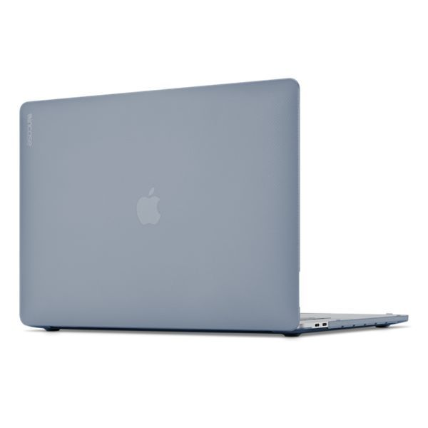 Capa Hardshell de 15 polegadas da Incase para MacBook Pro com porta Thunderbolt 3 (USB-C) Compre na Apple Store em oferta por R$ 359.10.. Por apenas 359.10