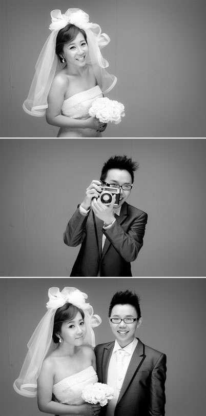 BubzBeauty - Our PreWedding Photoshoot (MV + Pictures). I AM SO HAPPY THEY'RE GETTING MARRIED, YOU HAVE NO IDEA