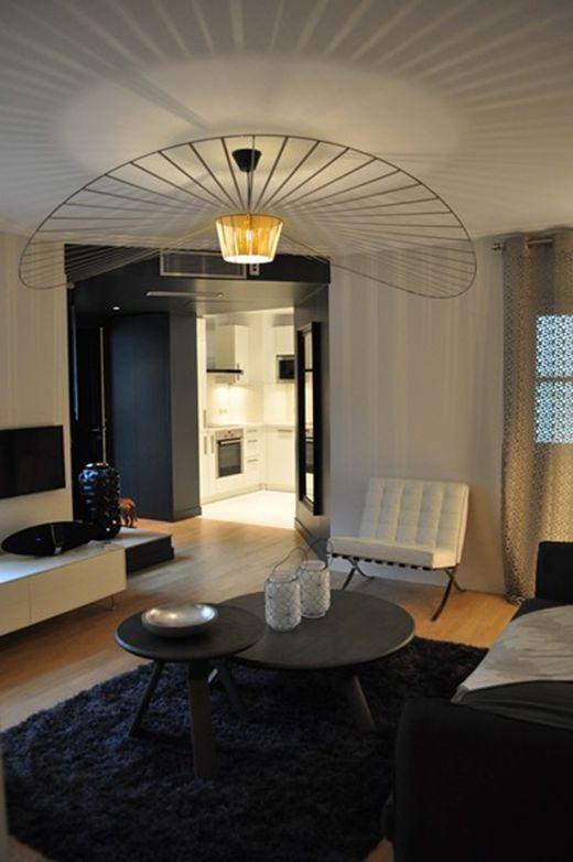 salon1(004).jpg