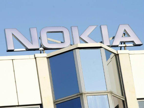 Nokia pode demitir até 15 mil no mundo todo, diz sindicato - comoconseguiemprego