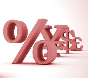 Same Old Money Saving Tips? Practical Steps for Saving in 2013