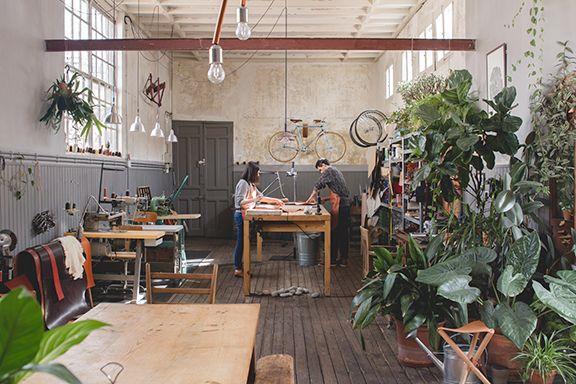 Oficio Studio