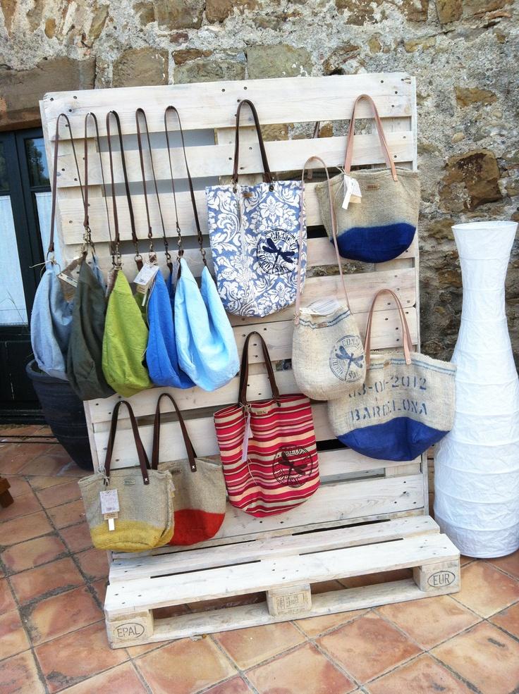 White summer market 3 …