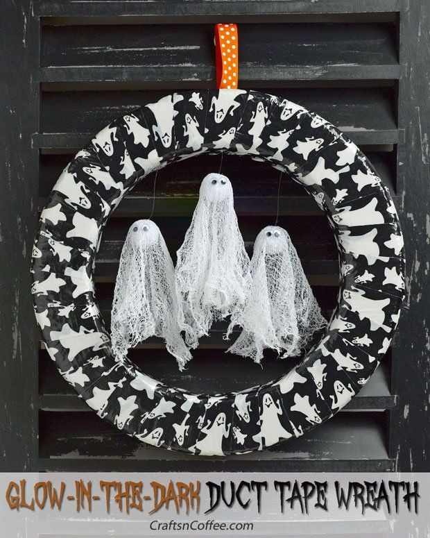 25+ Best Ideas About Cheesecloth Ghost On Pinterest