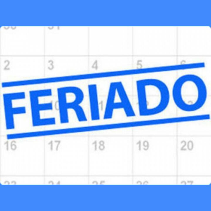 Tarifas promocionais para o BRASIL no feriado de 20 DE OUTUBRO (2015).   PicadoTur - Consultoria em Viagens   Agencia de viagem   picadotur@gmail.com   (13) 98153-4577   Temos whatsapp, facebook, skype, twiter.. e mais! Siga nos 