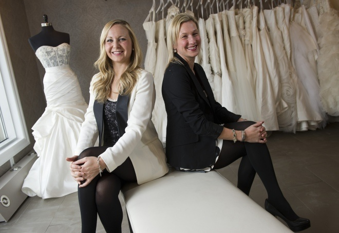 Replay live chat: Wedding planning with the pros