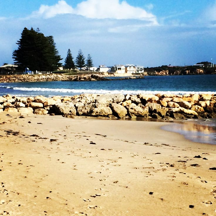 Robe, Limestone Coast, South Australia