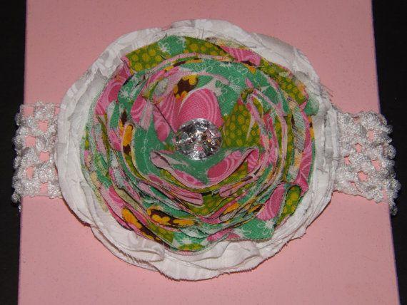 https://www.etsy.com/listing/171570519/babykids-shabby-chic-flower-headband?ref=listing-shop-header-1
