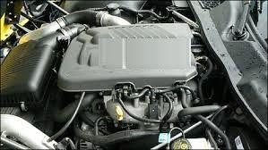 Pontiac Solstice Used Engine 2006 see at http://www.automotix.net/usedengines/2006-pontiac-solstice-inventory.html?fit_notes=9e8761ebf31ec28e0a658e01f06bed53 with the following specification:Description: Gas Engine 2.4 L (VIN B, 8TH DIGIT), Without OIL COOLER, NDS OIL PAN Fits:Pontiac Solstice 2.4L (VIN B, 8th digit), Without oil coolerwith the discount price:$1,025.00
