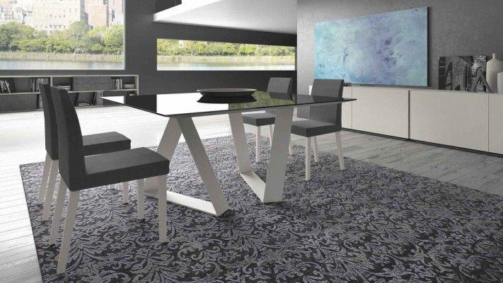 Zaffiro | Presotto | Italian design