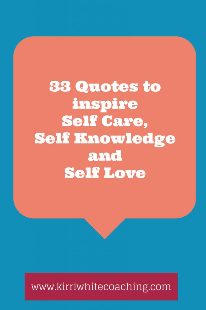Creativity is the key. 682x1024 33 quotes to inspire self care, self knowledge and self love