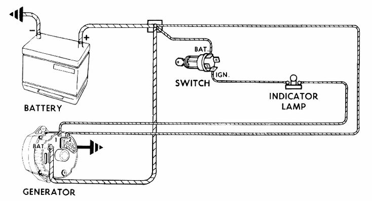 cf2371fc05938c6dc8591229d34b7d34 wiring diagram for ford 9n 2n 8n readingrat net Basic 12 Volt Wiring Diagrams at downloadfilm.co