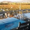 Farm & family Vineyard tour @MykonosVioma. The family offers you a truly unique lunch visit in Mykonos.