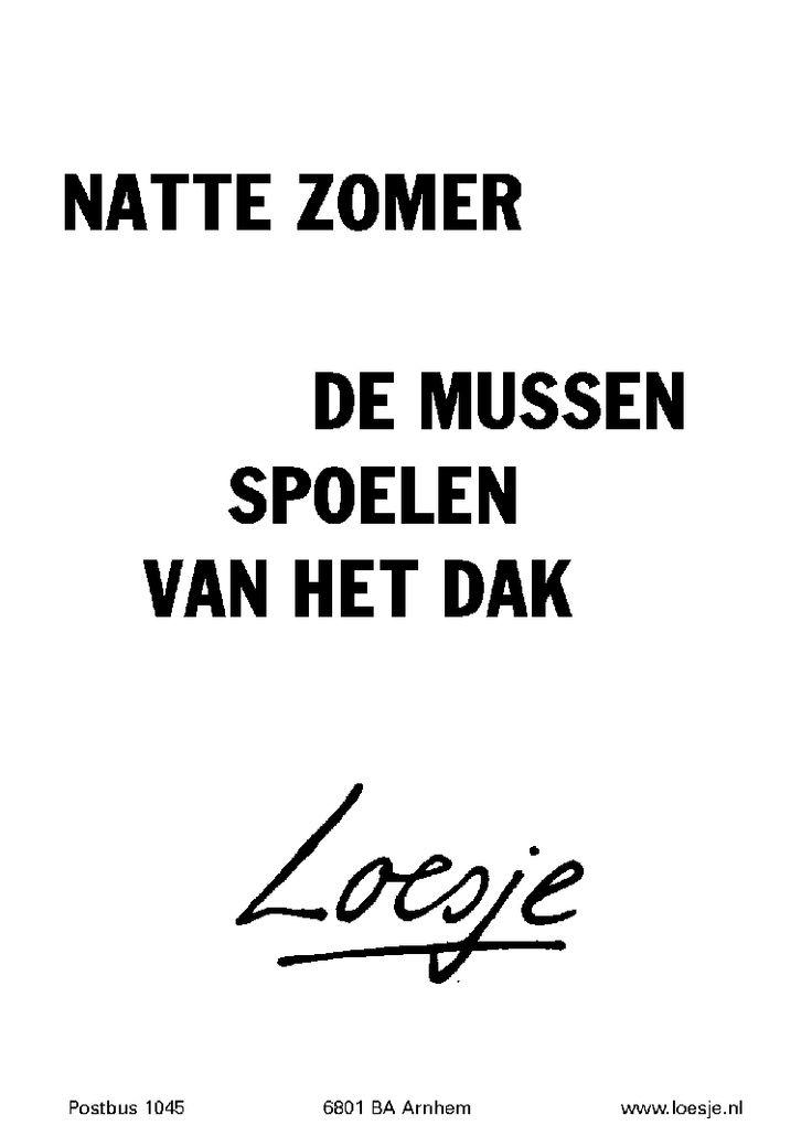 Citaten Van Loesje : Beste afbeeldingen van loesje citaten lachend en