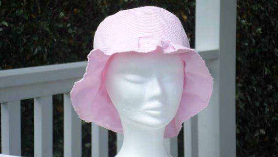 5275d5f0600e chapeau bonnet béret casquette capeline  d été  pourfemme  créateur lin eva
