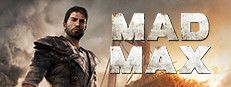 [Steam] Daily Deal - Mad Max 5.43 / $6.79 / 6.79 (66% off). Sale ends March 15th @ 10AM PT