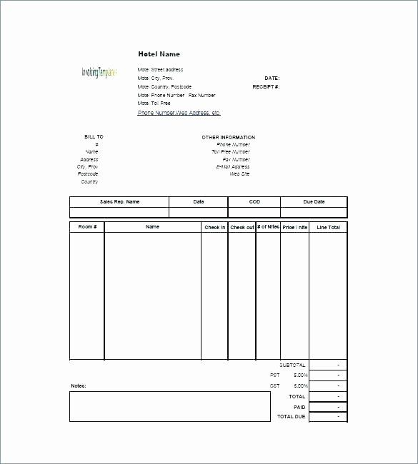 Create A Receipt Template Awesome Make Your Own Receipts Samplethatub Receipt Template Templates Job Application Template
