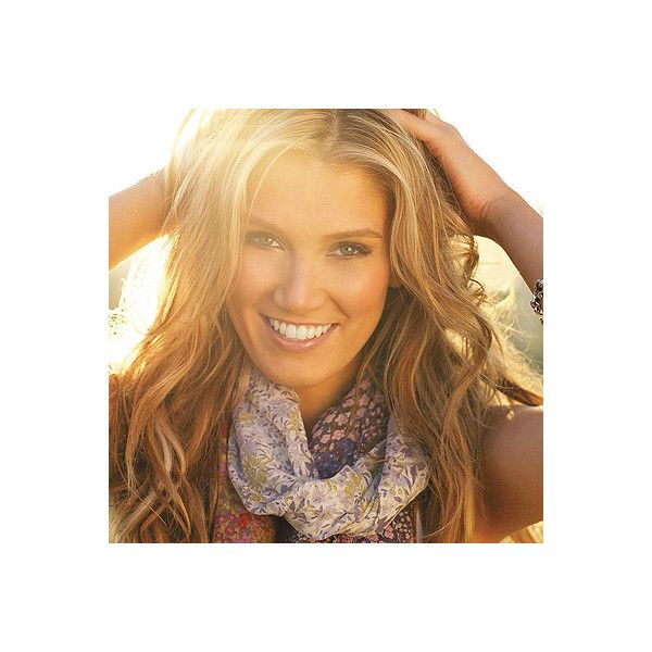Delta Goodrem music video library @ The Fuzzy Tube - Search Results ❤ liked on Polyvore featuring delta goodrem