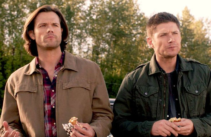 'Supernatural' Season 12 Premiere Date, Spoilers: Episode 1 Title Revealed