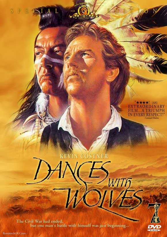 240 best DancesWithWolves images on Pinterest | Native ...