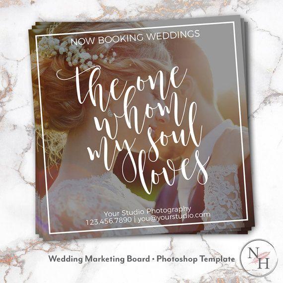 Wedding Photography Marketing Ideas: 25+ Best Ideas About Wedding Photography Marketing On