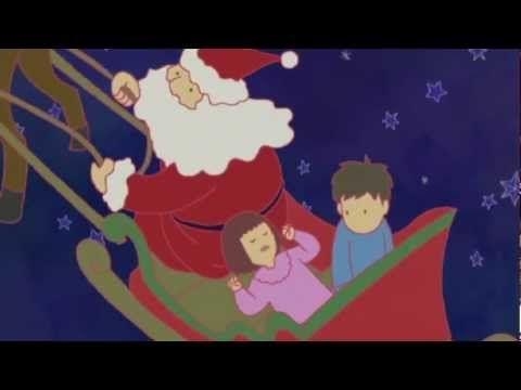 http://www.monkeymajik.com/ 大切な人達へ、大切な想いをつむぐため小田和正との夢のコラボレーション(Monkey Majik+小田和正)が実現したMONKEY MAJIK初のクリスマスソング!! 家族の絆をテーマにした、やさしく語りかけてくれる三人の歌声と美しいメロディーのミディアムナン...