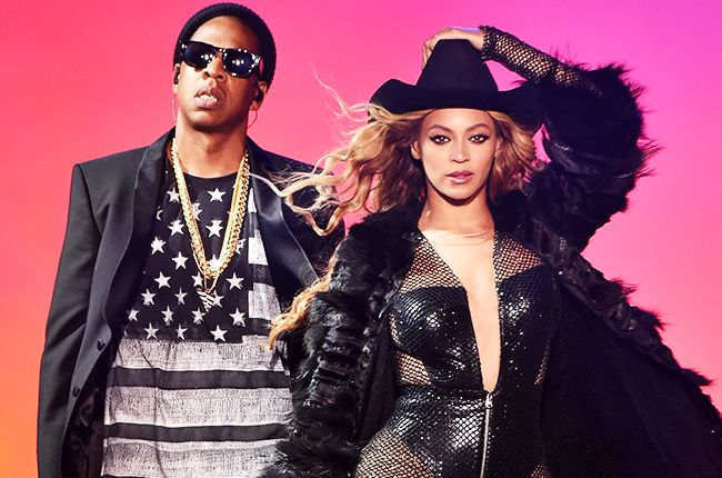 Billboard - Beyonce Sings 'Bang Bang (My Baby Shot Me Down)' to Jay Z In HBO 'On the Run' Trailer