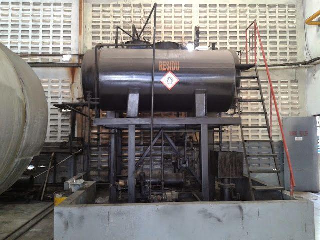 pembuat boiler jakarta indonesia 5