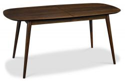 Oslo Oak 6-8 Extension Table http://solidwoodfurniture.co/product-details-oak-furnitures-3951--oslo-oak-extension-table.html