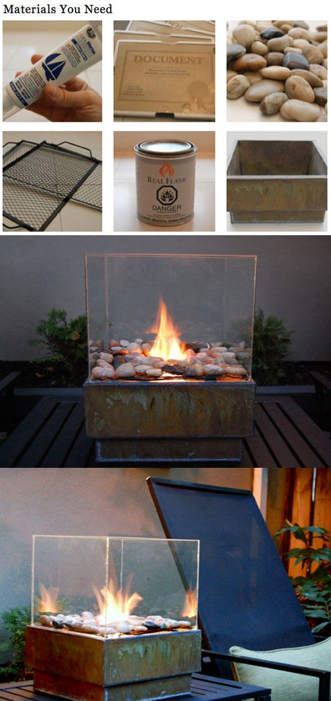 The 25 Best Cheap Fire Pit Ideas On Pinterest Cheap Diy Firepit Build A Fire Pit And Fire