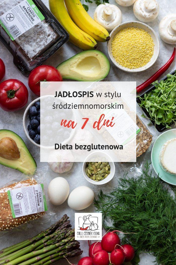 Chilli Czosnek I Oliwa Blog Kulinarny Przepisy Recipes Food Breakfast
