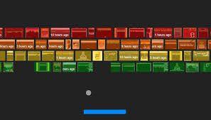 "Google IMAGE  Search ""Atari Breakout"""