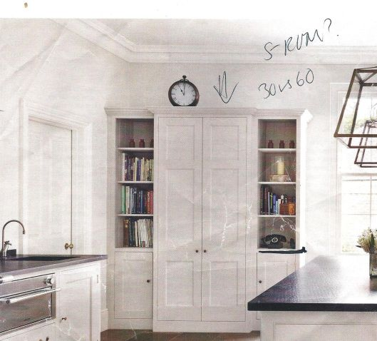 1000+ Ideas About Bedroom Cupboards On Pinterest