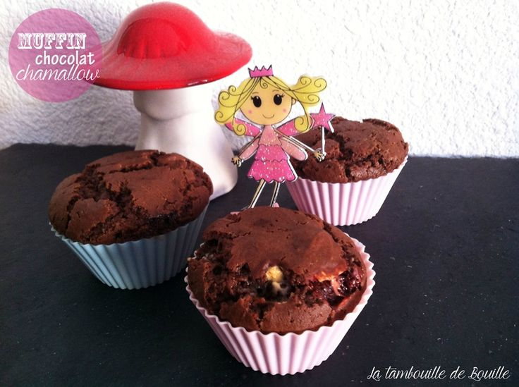 Manue Baby Cake Pop Cake Recipe