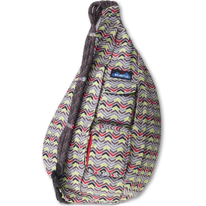82 Best Images About Kavu Bags On Pinterest Fraternal