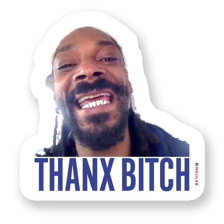 Gratitude is the sign of a noble soul bitch. Now in #Thanx Pack. Send to bitches on #chat. #snoopdogg #thanks #thx #rap #rapper #hiphop #saturday #weed #smoke #blunt #weekend #lol #lolz #comedy #funny #emoji #meme #memes #keyboard #digitalsticker #mojilab