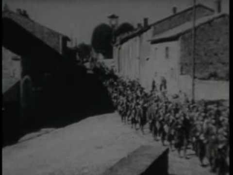 JUNE 03 1940  WW2 bombing of paris - This Day in WWII History: Jun 3, 1940: Germans bomb Paris