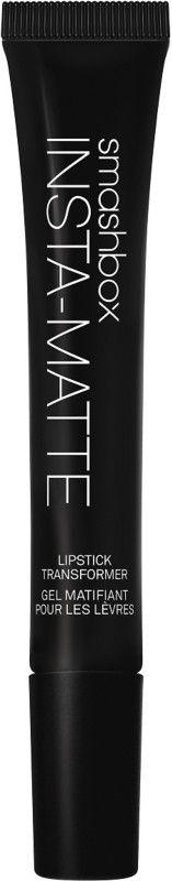 Smashbox Insta-Matte Lipstick Transformer | Ulta Beauty