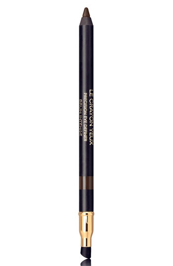 CHANEL LE CRAYON YEUX PRECISION EYE DEFINER available at Nordstrom