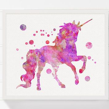 12 best images about amy room on pinterest   tea parties, unicorn