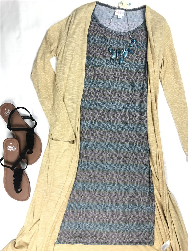 Summer date night ensemble! The huge difference in temperature outside and inside, during the summer time, can leave you cold. But this julia and sarah outfit is light weight enough to keep you from shivering all night!!