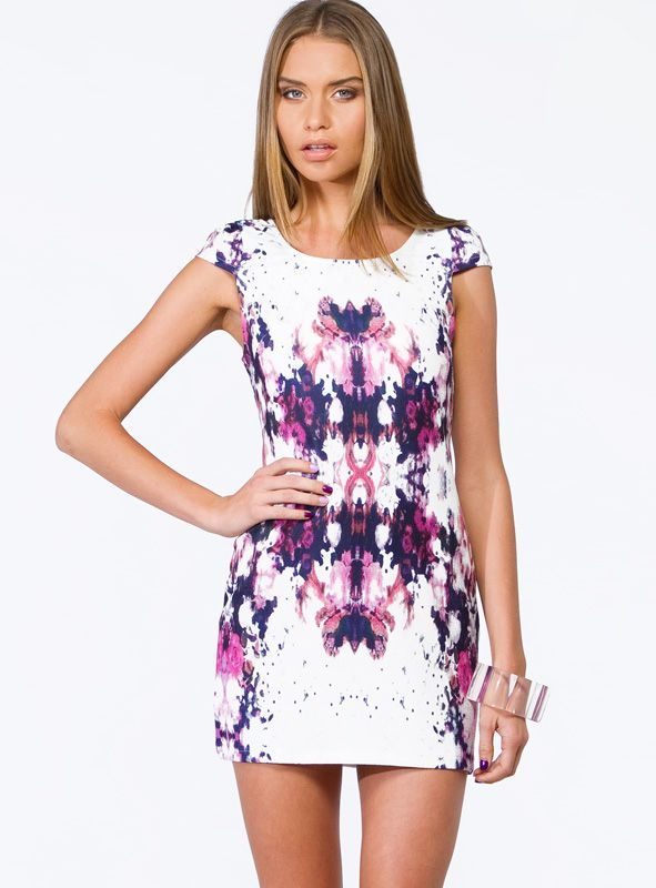 Shifter Dress - Princess Polly | Fashion is I. | Pinterest