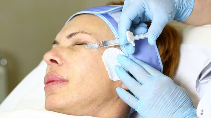 Choosing a Botox clinic in Uk for the first time can be difficult but keeping few simple things in mind can make the process easier for you.