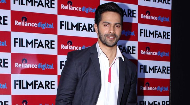 If banning actors can stop terrorism, government should do it: Varun  , http://bostondesiconnection.com/banning-actors-can-stop-terrorism-government-varun/,  #governmentshoulddoit:Varun #Ifbanningactorscanstopterrorism