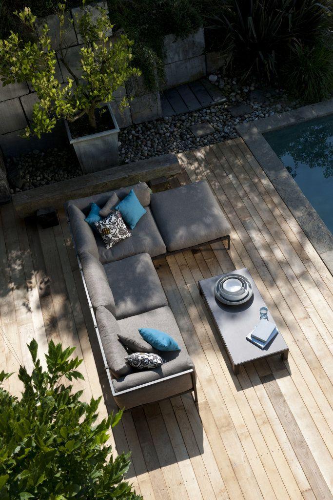 12 best Outdoor Furniture images on Pinterest Backyard furniture