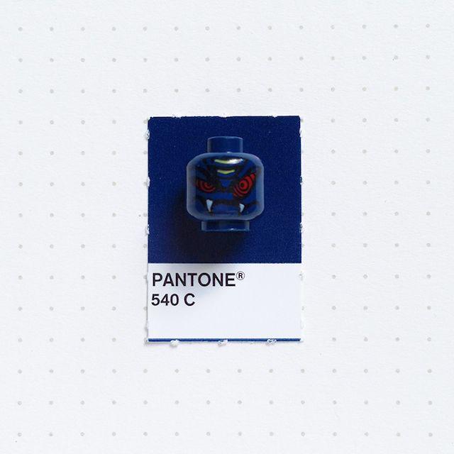 http://www.fubiz.net/2014/04/28/tiny-objects-pantone/