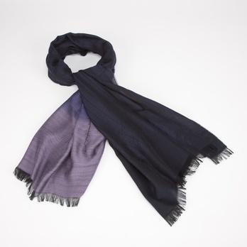 Modal Scarf - Cloaked by VIDA VIDA y7Cl55AXo