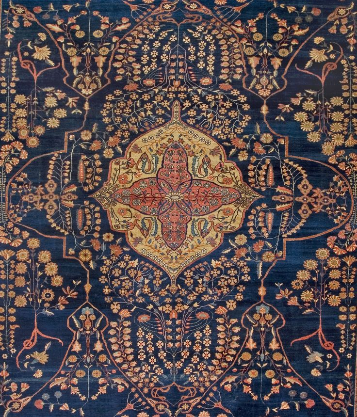 567 Best Rugs Images On Pinterest