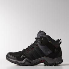 Zapatos Adidas Para Hombre