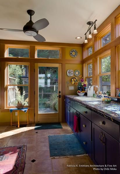 106 Best Images About Kitchen Designs - Remodeling Projects
